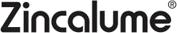 Zincalume Logo