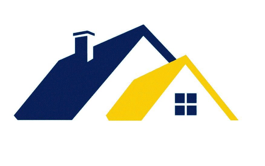 Belmont Roof Plumbing